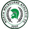 North Melbourne Athletic FC