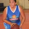 Krissia Urias Rivas