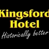 Kingsford Hotel Members show card for free drink !