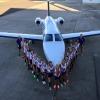 Aeromil Pacific Sponsor Photoshoot