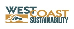 West Coast Sustainability