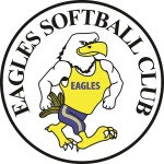 Eagles Softball Club