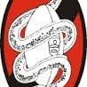 Peninsula Bombers Logo