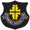Richmond SC Logo