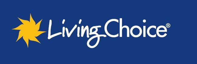 Living Choice Retirement Villages