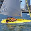 Community Boat Hub opening