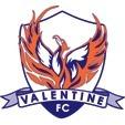 Valentine FC