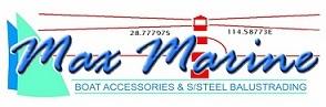 Max Marine