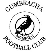 Gumeracha