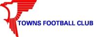 Towns Football Club