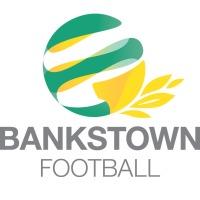 Bankstown Dist. AFA