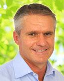 Ian Blayney MLA