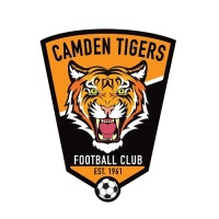 Camden Tigers