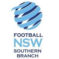 Southern Branch FC