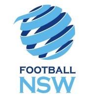 Football NSW Association Club