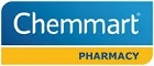 Chemmart Pharmacy Bluff Point