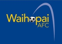 Waihopai AFC - Div 2 Social