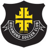 Richmond FC Logo