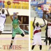 Qatar Basketball Cup 2015 - 2016
