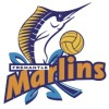 Fremantle Mariners (M) Logo