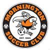 Away Club Logo