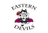 Eastern Devils