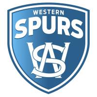 VU Western Spurs