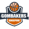 Gombakers