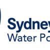 Sydney University Lions (W) Logo