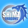 Shimz Dragons