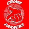 Crime Pakners