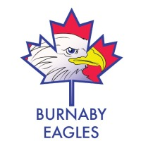 Burnaby Eagles