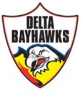 Delta Bayhawks