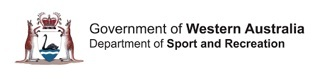 Dept Sport & Recreation