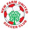 New Farm 1 Logo