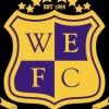 West End Kurilpa Logo