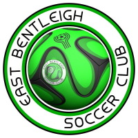 East Bentleigh Strikers