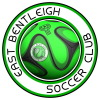 East Bentleigh U15 Sharks Logo