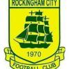 Rockingham City Logo