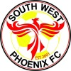 South West Phoenix Logo