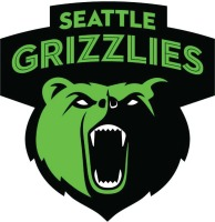 Seattle Grizzlies