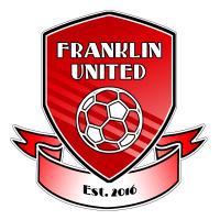 Franklin United (NRFL1)