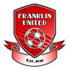 Franklin United (NRFL1) Logo
