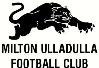Milton Panthers
