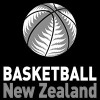 Junior Tall Ferns