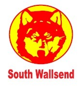 South Wallsend Junior Soccer Club