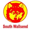 South Wallsend AA/01-2018 Logo