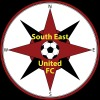 South East United Diamonds Logo