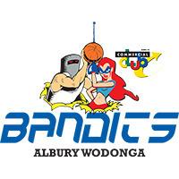 ALBURY WODONGA