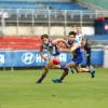 2016 Round 1 - Western Jets v Oakleigh Chargers